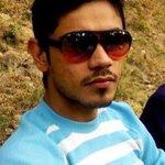 Rupayan Mukherjee
