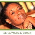 'La Vergne L Thatch