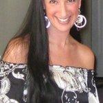 Tracy Cerone