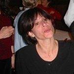 Linda Ross