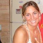 Melissa Kraft