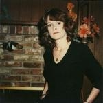 Patricia Spann