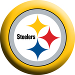 Steeler Chick