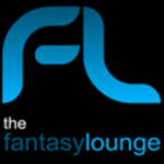The Fantasy Lounge .