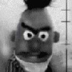 Bert Owens