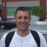 Scott Elrod
