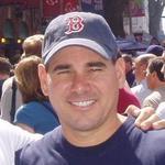 Tom Kauffman