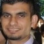 Sheldon  Singh