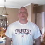 Brad Hannon