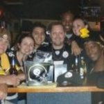 Hwy SixBurgh Steelers Nation