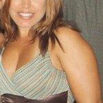 Christie Wilson