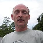 Roy Bradford