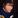 Steve Bukowski