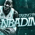 NBA  Dimensions