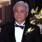 Alan Araneta