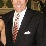 Ralph Cindrich