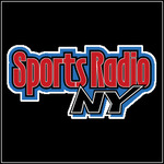 Sports Radio NY AM1240-WGBB