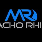 Macho Rhino