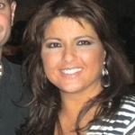 Sabrina Neugent