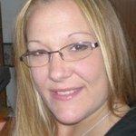 Kristine Mclaughlin Sheroka