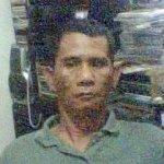 Ramon Lagunsadjr