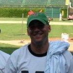 Jason Montegut