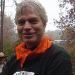 Doug Patten