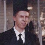 Rick Mosher Jr.