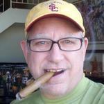 Greg Katz