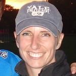 Melissa Salva