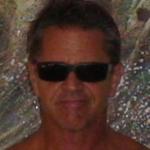 Greg  Alario