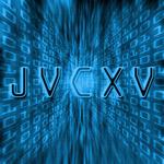 JVCXV