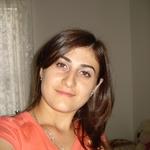 Zarema Karachun