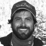 Russell Woodmancy