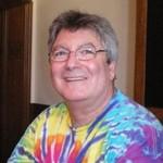 Paul Barkowitz