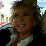 Tina McFarland Dunn