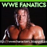 Wrestling Fanatics