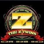 Zee Twins