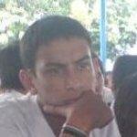 Saeed Alkatiri