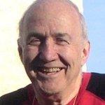 Bob Stone