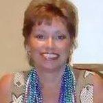 Barbara Garrett
