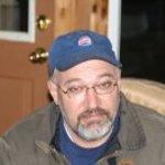 Gary Kuli