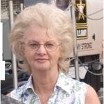 Sandra MacWatters