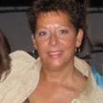 Debbie Hanson