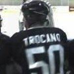 Troy Trocano