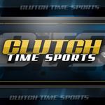 Clutch Time Sports