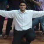 Abdul Waqas