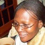 Jessica Wanyoto