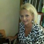 Rhonda Perault