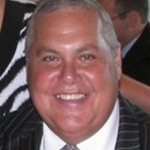 Tony Darrer
